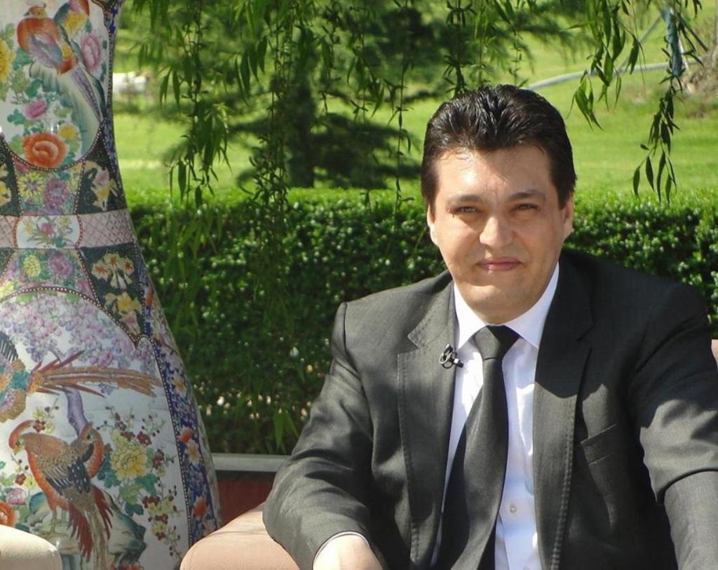 huseyin_yakar_hd