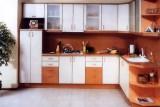 mutfak (25)