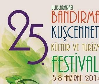 icerik_festival_afisi_kucuk