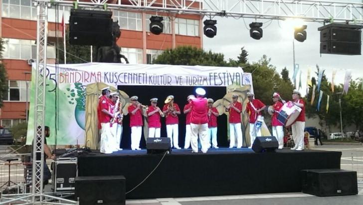 edincik-festival2