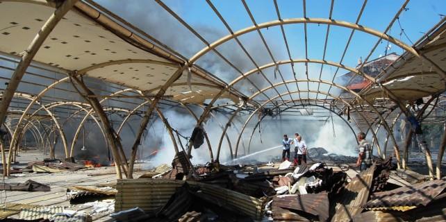 kapali pazar yangin (4)