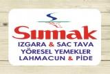 sumak-bnd1