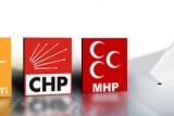 ak_parti_chp_ve_mhpyi_birbirine_dusuren_il_h21087