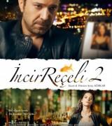 incir-receli-2-1410448677