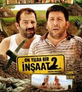 insaat-2-1414076470