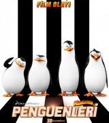 madagaskar-penguenleri-1410361209