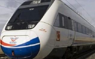 tren_9835