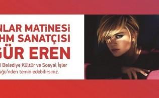 icerik_8_Mart_BillboardXXX