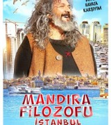 mandira-filozofu-istanbul-1423488820