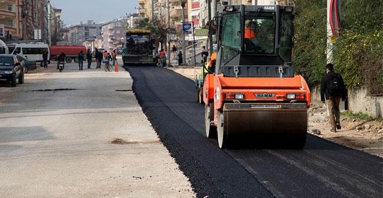 asfaltlama