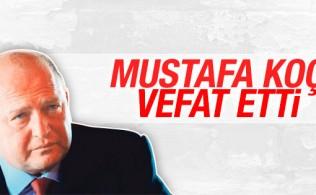 mustafa_6136