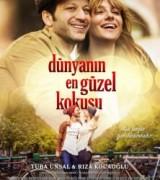 Dunyanin-En-Guzel-Kokusu-646664-222x327
