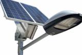 solar-lamba