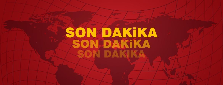 BANDIRMA DOĞRU İNŞAAT LTD.ŞTİ.