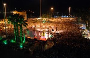 bandirma-festival