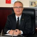 bandirma_belediye_baskani_sedat_pekel