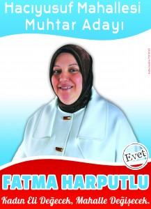 a4-fatma harputlu copy
