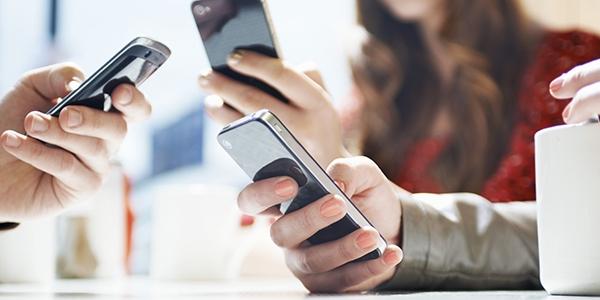bandırma önemli telefonlar