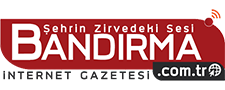 Bandirma.com.tr