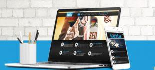 bandırma web tasarım