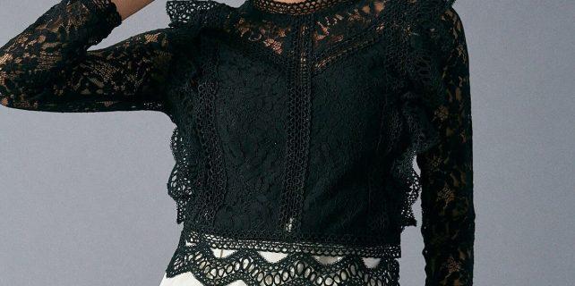 robin dantek bluz siyah 4b1e
