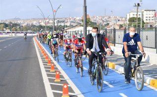 bisiklet 1