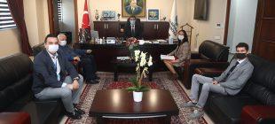 bandirma belediyesinin destegiyle cocuklar ucretsiz intertene kavusacak bandirma.com.tr