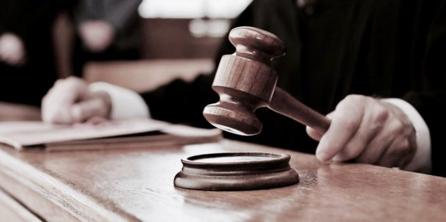 ceza avukati