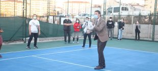 www.bandirma.com.tr yasasin cumhuriyet tenis turnuvasi basladi 1602923160 2e74f3a7d067d841ebeecc39a37e11e4