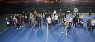 yasasin cumhuriyet tenis turnuvasi tamamlandi bandirma.com.tr