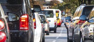 2021 motorlu tasitlar vergisi oranlari belli oldu bandirma.com.tr