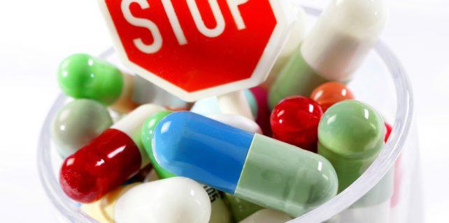 bilincsiz antibiyotik kullanmanin 5 onemli zarari bandirma.com.tr