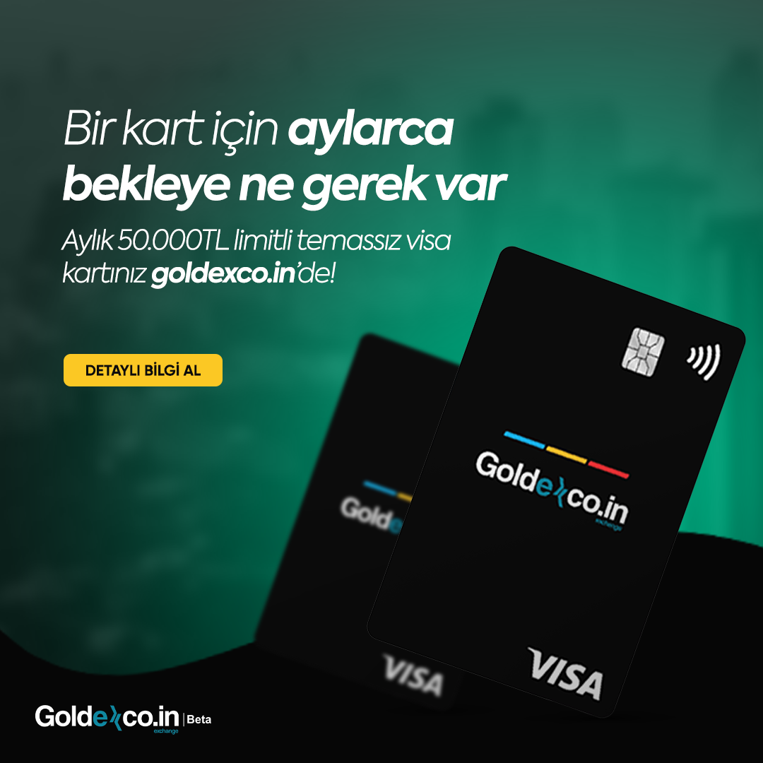 goldexco in dijital yatirimcilarin yeni gozdesi haline geldi bandirma.com.tr 1