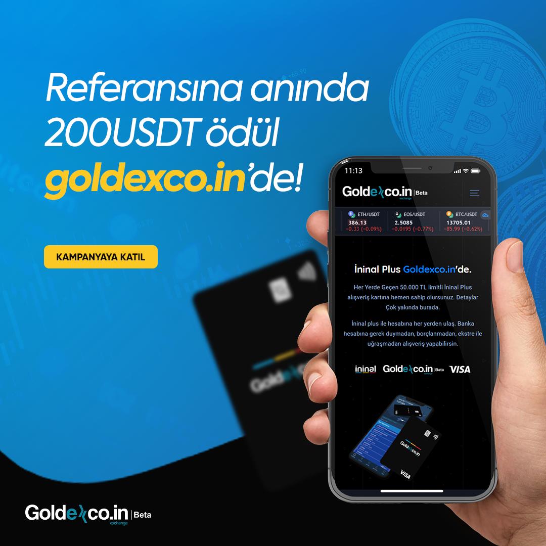 goldexco in dijital yatirimcilarin yeni gozdesi haline geldi bandirma.com.tr