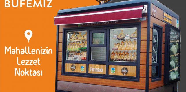 bandirma.com.tr 2