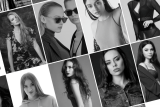 giyim firmalari icin model ajansi real models ajans bandirma.com.tr