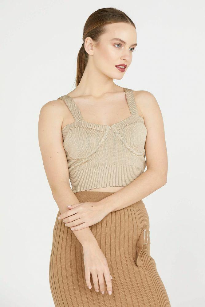 kadin giyim modasi trendleri bandirma.com.tr