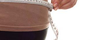 obezitenin yol actigi 10 hastalik bandirma.com.tr