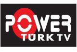 powerturk tv kapandi mi neden yayinda tatlises tv cikiyor bandirma.com.tr