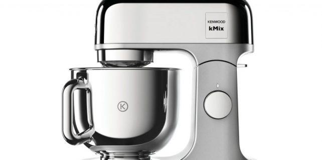 kenwood hamur yogurma makinasi ne ise yarar bandirma.com.tr