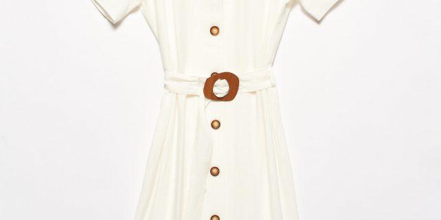 beyaz elbise modelleri bandirma.com.tr