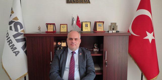 bandirma.com.tr 1