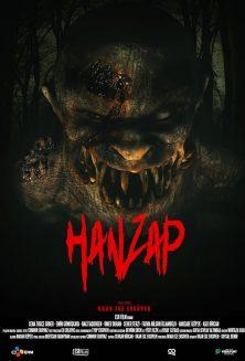 HANZAP